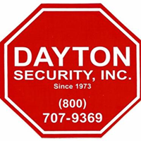Dayton Security Inc.